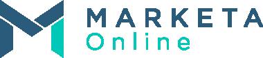 Marketa Online